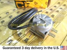 JCB BACKHOE - GENUINE JCB  SWITCH THERMOSTAT (PART NO. 701/57600)