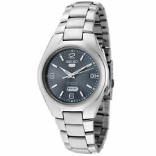 Seiko 5 Mechanical (Automatic) Wristwatches