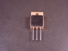 Jantx2n7219 International Rectifier Mosfet 200v 18a N Channel 3 Pin To 254aa Nos