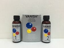 VANISH COLOR CORRECTOR 2 X 2 OZ / 2 X 60 ML