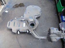 AUDI A4 2002 ESTATE 2.0 20V PETROL FUEL TANK 372149WZG