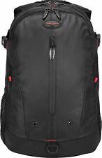"""Targus - Terra Backpack for 16"""" Laptop - Black"""