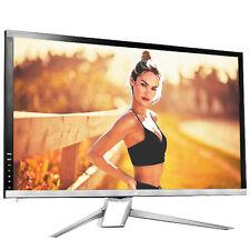 "Crossover 27AHIPS AdobeRGB Beauty 2 27"" 2560x1440 AH-IPS WQHD Monitor"