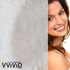 """Frosted Rice Paper Window Glass Decorative Privacy Home Vinyl Film 36"""" x 6ft"""