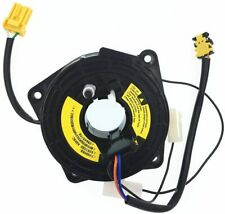 Spring Cable 24536738 Compatible for Chevrolet Spark