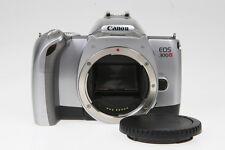 Canon EOS 300V, analoge KB-SLR-Kamera #72040218