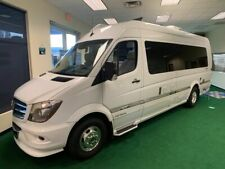 New listing 2018 Mercedes-Benz Sprinter Cab Chassis, with 17300 Miles available now!