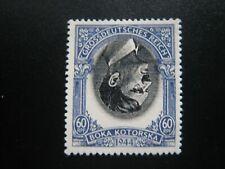stamps Montenegro