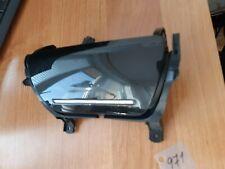 Genuine Citroen C5 RD 08-12 Center Console Ashtray 8-123-0142, 81230142
