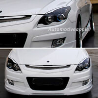 Automotiveapple 86180A5100 86190A5100 Front Side A Pillar Panel for 2012 2016 Hyundai Elantra GT