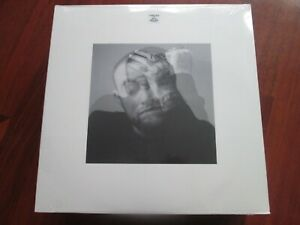 Mac Miller - Circles [2xCLEAR VINYL LP RECORD] NEW AND SEALED