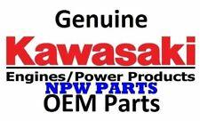Genuine OEM Kawasaki FC540V  CAMSHAFT-COMP 49118-2108 certain specs