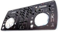 Pioneer XDJ-AERO DJ Controller All-In-One + Fast Neuwertig + 1.5 Jahre Garantie