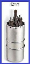 pompe a essence Bmw K75 - K100 - K1 - K1100