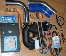 Ford Ranger 4.0 SOHC Supercharger Installation Kit for