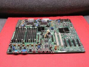 Dell PowerEdge 2900 III Gen 3 Dual Xeon LGA771 Intel Server System Board 0NX642
