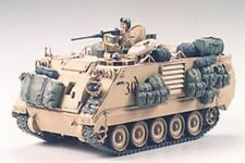 Eduard 35406 1//35 US M113 APC Photo Gravé Detail set for Tamiya 35040