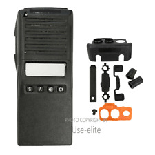 Replacement Repair Case Housing For Kenwood Tk280 Tk481 Tk380 Tk480 radio