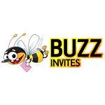 Buzz Invites