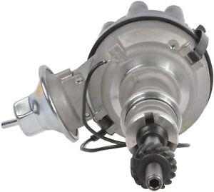 A1 Cardone 84-2809 Distributor