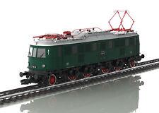 Märklin 55183 Piste 1 Locomotive Électrique Br E 18 DB