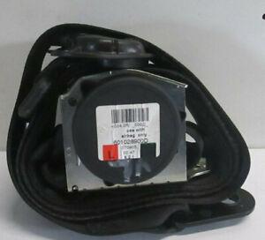 Mini One R56 Gurt vorne links 601028900D