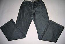 """Jeans - """"MAC"""" - Modell Gladis - schwarz/anthrazit - Gr. 40 - 36er Länge"""
