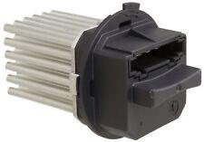 HVAC Blower Motor Resistor fits 2007-2007 Dodge Sprinter 2500,Sprinter 3500  AIR