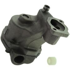 Melling M55I Oil Pump GMC Chevy 6.5L Diesel 1992-1996