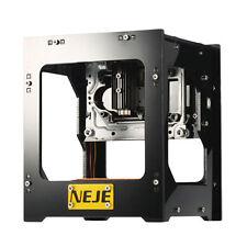 NEJE DK-8-KZ 1000mW Laser Engraving Machine DIY Home Printer Of Equipment YK