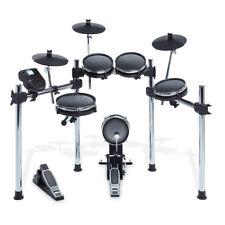 Alesis Surge Mesh Electronic Drum Kit (new)