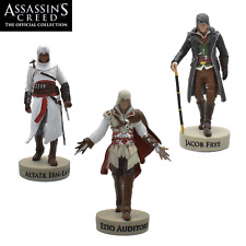 Assassin´S Creed The Official Collection Collectible 1:21 10 CM Ubisoft