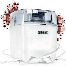 Brand NEW Amazing powerful Ice cream maker / machine. Sorbet, Gelato, Yoghurt