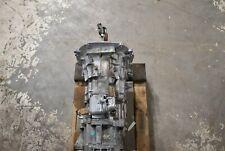 97-04 Corvette C5 6 Speed Manual Transmission T56 Corvette Only 85K Aa6603