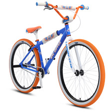 New in Box! Se Bikes New York Nyc Big Ripper 29� (Limited to only 300 ) Sold Out