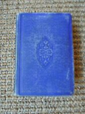 Songs & Ballads of Sir Walter Scott with His Life by Rufus Griswold Pre-1863