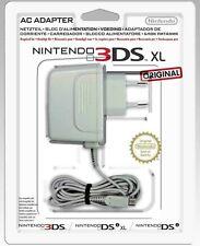 352657 Bloc D'alimentation Nintendo 2ds 3ds