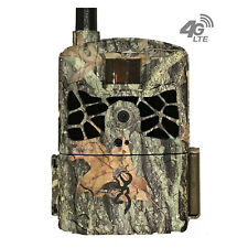 Browning BTC-DWC-ATT Defender Wireless Cellular 4G 20MP Trail Camera - AT&T