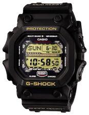 NEW CASIO G-SHOCK GXW-56-1BJF TOUGH SOLAR RADIO WATCH MULTIBAND 6 GXW-56-1B
