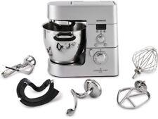 Kenwood Cooking Chef KM082 Robot Professionale 1500W 6,7lt cottura induzione