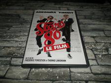 STAR 80  /  richard anconina patrick timsit  / DVD