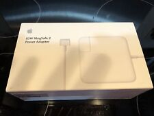 Rarely Used (Was a Spare) - Apple MagSafe 2 85W Power Adapter
