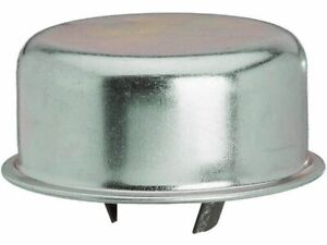 For 1942 DeSoto S-10 Crankcase Breather Cap Gates 47942KR 3.9L 6 Cyl GAS