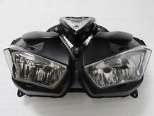 For 2013 2014 2015 2016 2017 Yamaha YZF-R25 R3 Front Headlight HeadLamp Assembly