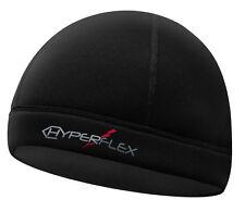 Hyperflex Amp 2mm Neo Beanie Cap Hood Hh20N Size: Xl Kiteboard Kiteboarding