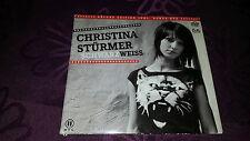 Christina Stürmer Schwarz Weiß Günstig Kaufen Ebay