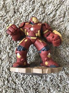 Disney Infinity 2.0 Hulkbuster