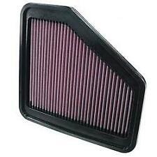 K&N Washable Lifetime Performance Air Filters 33-2355 Scion, Toyota, Lotus