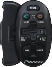 PIONEER INFRA RED CAR CD RADIO REMOTE CONTROL CD-SR110