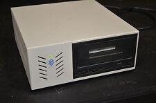 Unison External Tape Drive Model#-8200 SWP2NF
